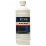 Afbeelding van Elma ammonia 1 l