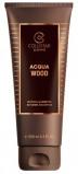 Afbeelding van Collistar Acqua wood shower shampoo 250ml