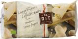 Afbeelding van De Rit Lange Vingers, 125 gram