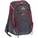 Afbeelding van Abbey Backpack Sphere 35 L antraciet 21QB AGR Uni