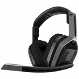 Image of Astro A20 Wireless Gaming Headset CoD Edtion XB1
