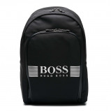 Bilde av BOSS Pixel backpack 50332710 005
