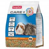 Afbeelding van Beaphar Care+ Cavia Premiumvoer 1,5kg
