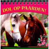 Abbildung von Agradi Dol op Paarden!