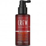 Image of American Crew Fortifying Scalp Revitalizer 100 ml
