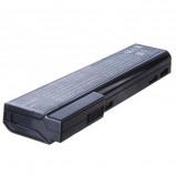 """Bild av """"Högkapacitets batteri till HP Pavilion HDX18/DV7/DV8 Serien"""""""