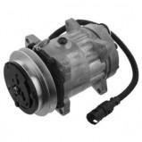 Afbeelding van Ava Cooling Airco compressor BWAK319