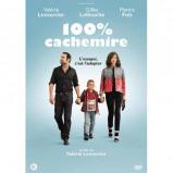 Afbeelding van 100% cachemire (DVD)