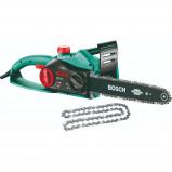 Afbeelding van Bosch AKE 35 S Kettingzaag incl extra ketting 1800w 350mm
