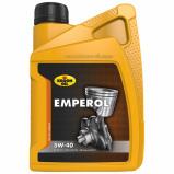 Afbeelding van Kroon oil 1 L flacon Emperol 5W 40 02219