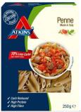 Afbeelding van Atkins Pasta Penne Grootverpakking 8X250GR