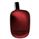Afbeelding van Comme des Garçons Floriental 100 ml eau de parfum spray