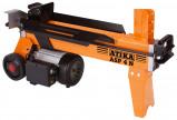 Afbeelding van Atika ASP 4 N Houtklover 370mm 1500W (230V)