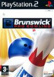 Afbeelding van Brunswick Pro Bowling