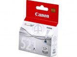 Afbeelding van CLI521GY CANON MP980 INK GREY 2937B001 No.521 9ml