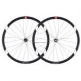 Kép: 3T Discus C35 Pro Clincher Wheelset