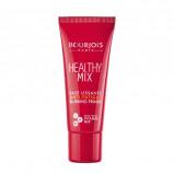 Afbeelding van Bourjois Healthy primer mix 01 20ml