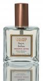 Afbeelding van Collines de Provence Interieur Parfum Sandelhout 100ML
