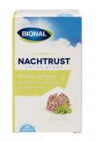 Afbeelding van Bional Nachtrust Extra Sterk, 60 capsules