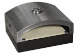 "Afbeelding van Camp Chef Campchef Artisan Pizza Oven Box 14"""" Stoves"