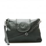 Abbildung von Chabo Bags Ladies Bag Green Schoudertas 8719274534693