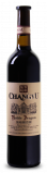 Afbeelding van Changyu Noble Dragon Red Wine Yanai