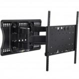 Afbeelding van Draaibare TV beugel t/m 55 inch Multibrackets