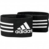 Afbeelding van Adidas Ankle Strap Scheenbeschermer Bandjes
