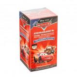 Afbeelding van Disney Cars Multivitaminen / Mineralen Supplementen Gummies 120...