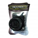 Afbeelding van DiCaPac WP 570 Onderwaterbehuizing