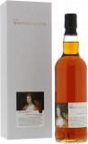 Imagem de Adelphi The Winter Queen 9 Years Old 52.7% Whisky 2018