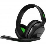 Afbeelding van Astro A10 gaming headset Xbox One Groen