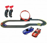 Image of Artin Racing track w/2 x Loop (6,4 m) (20096)