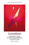 Afbeelding van A3 Boeken Het Levenskunstspel (1set)