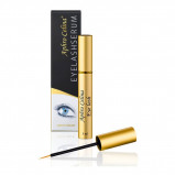 Abbildung von Aphro Celina Eyelash Serum Wimpern und Augenbrauenseren Make up