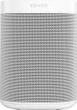 Afbeelding van Sonos One SL (Wit) Wifi Speakers