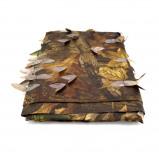 Afbeelding van Buteo Photo Gear Camouflage Net Coloured Leaf