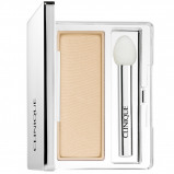 Afbeelding van Clinique All About Shadow Eye Colour 2.2gr