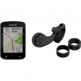 Afbeelding van Garmin Edge 520 Plus fietsnavigatie