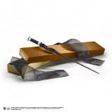 Afbeelding van Fantastic Beasts Newt Scamander sjaal