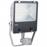 Abbildung von Kerbl LED Außenlampen mit Bewegungssensor 100W