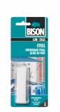 Afbeelding van Bison 1492406 Steel Strip Kneedbaar 17gr