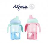 Afbeelding van Difrax Giftset Unisex (1set)