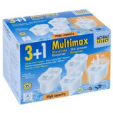 Afbeelding van Aqua Select Maxtra Multimax Filter 3+1