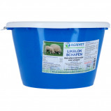 Image de Agrivet Bloc à Lécher Seau Mouton 20kg