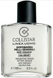 Afbeelding van Collistar Aftershave man sensitive skin 100ml
