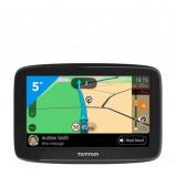Afbeelding van TomTom 'TT Go Basic 5'' EU45' autonavigatie