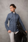 Abbildung von AA Platinum Imperia Lady Waterproof Jacket