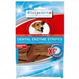 Afbeelding van Bogar Bogadent Dental Enzyme Stripes Dog Medium 100gr