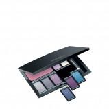 Afbeelding van Artdeco Beauty Box Magnum Oogschaduw Make up